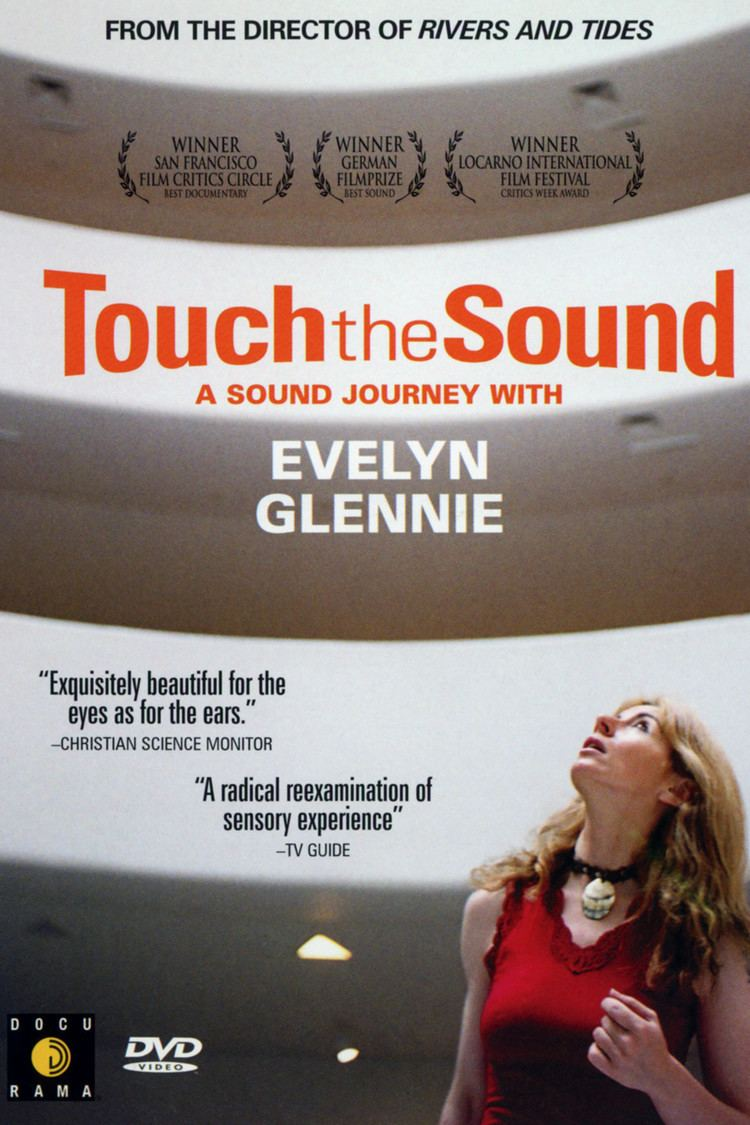 Touch the Sound wwwgstaticcomtvthumbdvdboxart90252p90252d