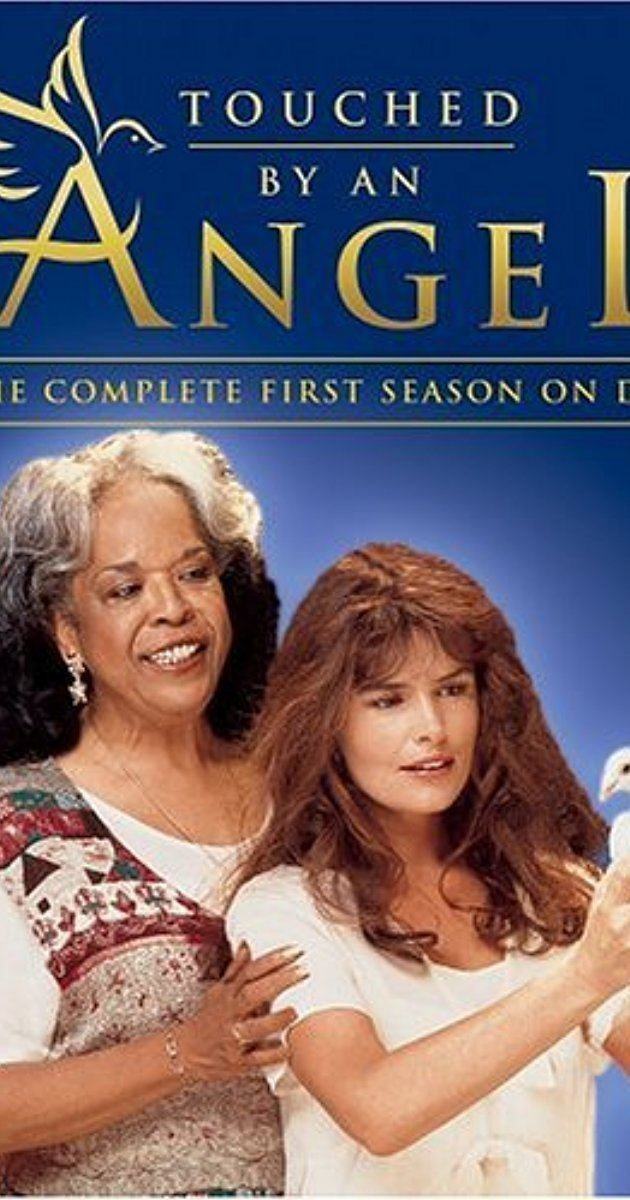 Touched by an Angel Touched by an Angel TV Series 19942003 IMDb
