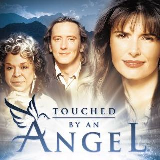 Touched by an Angel Episode Data Touched by an Angel