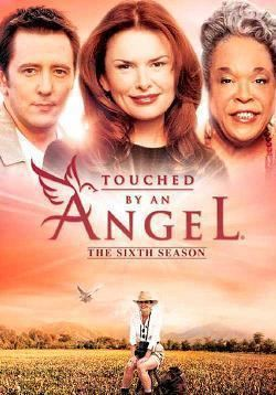 Touched by an Angel Touched by an Angel season 6 Wikipedia