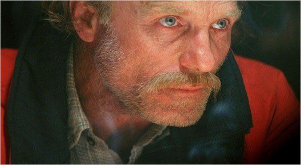 Ed Harris Stars as an Alcoholic Father The New York Times