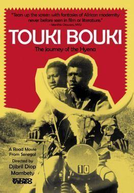 Touki Bouki Touki Bouki Wikipedia