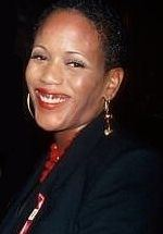 Toukie Smith ~ Ultimate Wiki | Family | Age Details