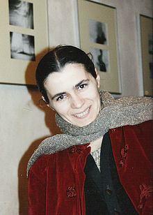 Toula Limnaios httpsuploadwikimediaorgwikipediacommonsthu