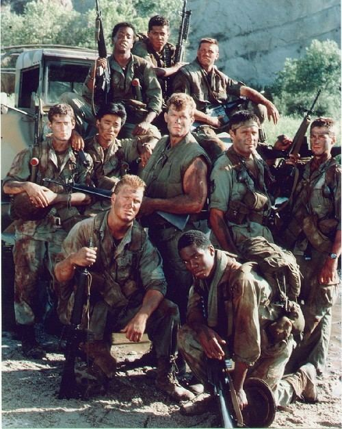 Tour of Duty (TV series) 78 Best images about tour of duty on Pinterest Seasons Civil wars