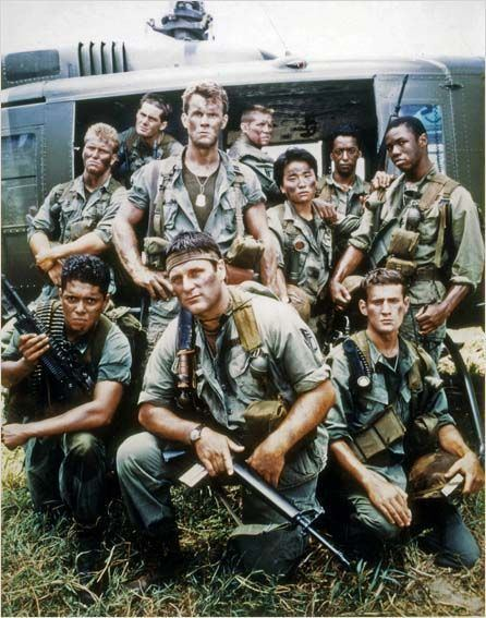 Tour of Duty (TV series) 78 Best images about Tour of Duty TV Show on Pinterest My dad