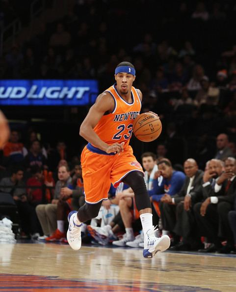 Toure' Murry Toure39 Murry Photos Boston Celtics v New York Knicks