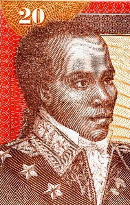 Toussaint Louverture Toussaint Louverture Wikiwand