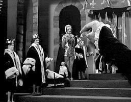 Tower of London (1939 film) Basil Rathbone Master of Stage and Screen Tower of London