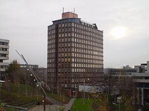 Townhead httpsuploadwikimediaorgwikipediacommonsthu