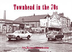 Townhead pwm437 book of Townhead photos GlescaPals Official MB