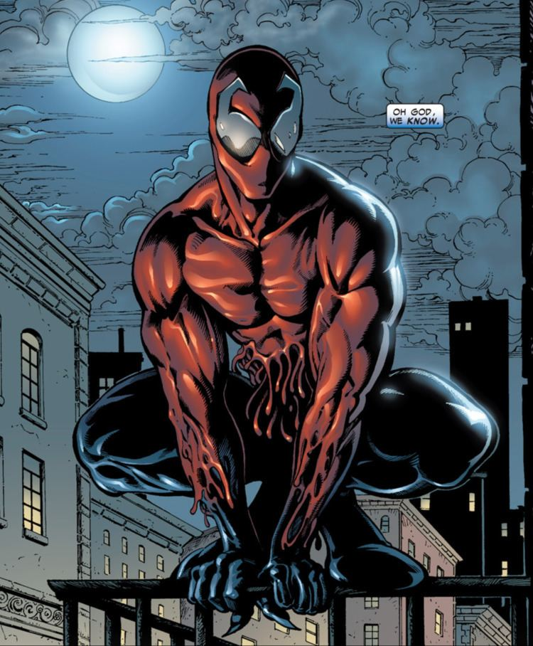 Toxin (comics) 1000 images about Toxin on Pinterest Radios Patrick obrian and