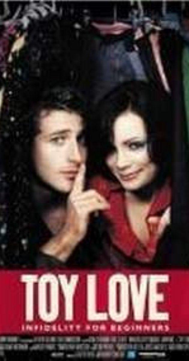 Toy Love (film) Toy Love 2002 IMDb