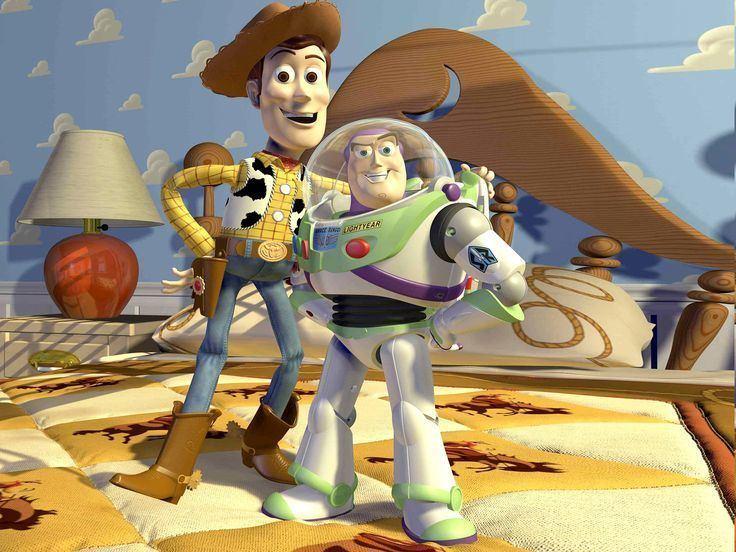 Toy Story (franchise) movie scenes Movie Scene Aaron Bristow Cena Famosas Uvu Artsandfact Gmail Com Toys Favorite Franchise Art History Favorite Movie Uvu Artsandfacts Gmail Com