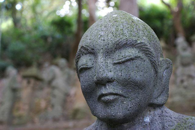 Toyama, Toyama in the past, History of Toyama, Toyama