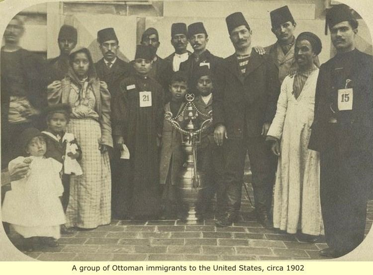 Trabzon in the past, History of Trabzon