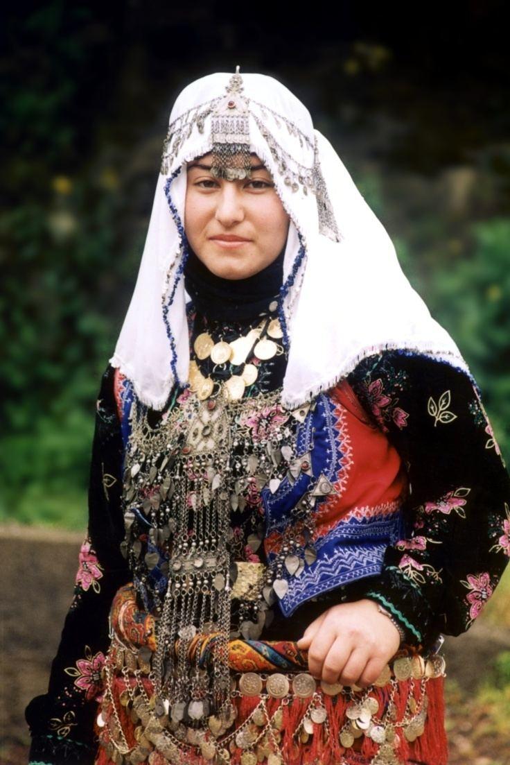 Trabzon Culture of Trabzon
