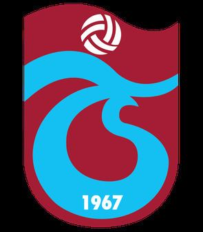 Trabzonspor httpsuploadwikimediaorgwikipediaen770Tra