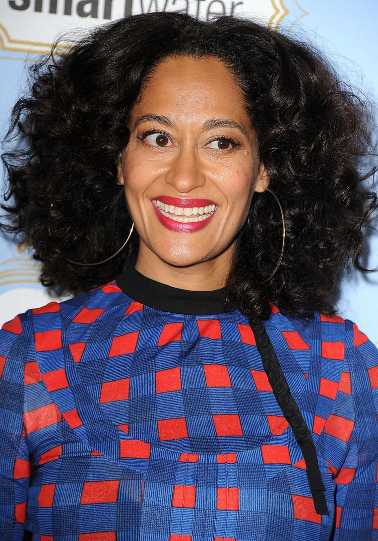Tracee Ellis Ross Tracee Ellis Ross Opens Her Closet To The Coveteur