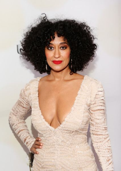 Tracee Ellis Ross The Source Salutes Tracee Ellis Ross The Source