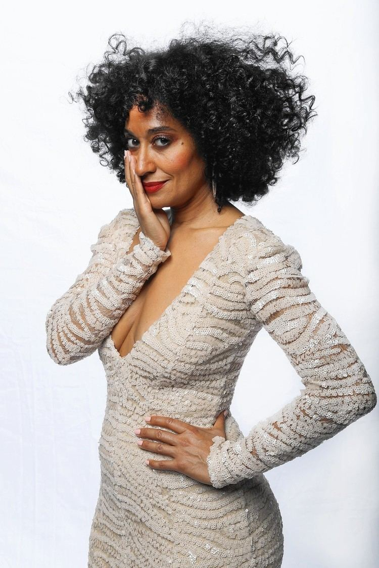 Tracee Ellis Ross Blackish39 star Tracee Ellis Ross discusses beauty style