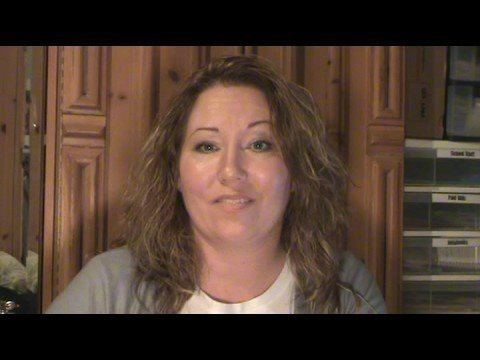 Tracey Moore MY STORY Tracy Moore YouTube