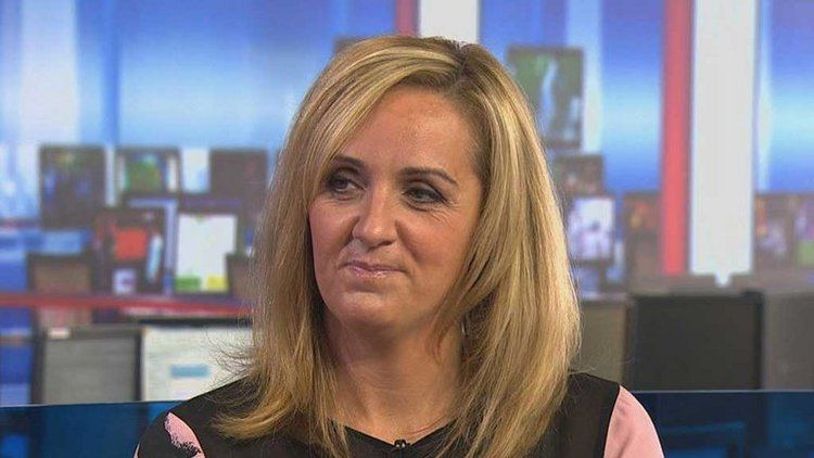 Tracey Neville Tracey Neville England must adapt to beat the unorthodox
