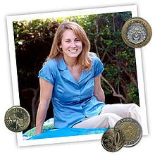 Tracey Pettengill Turner httpsuploadwikimediaorgwikipediaenthumb9