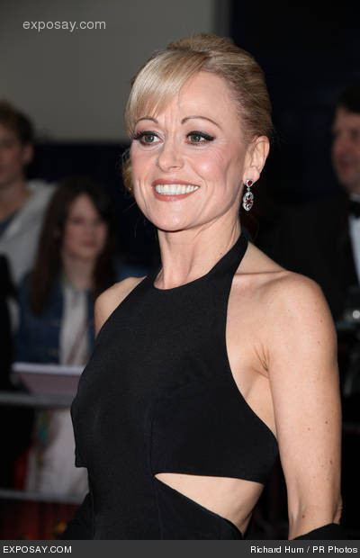 Tracie Bennett Tracie Bennett Quotes QuotesGram