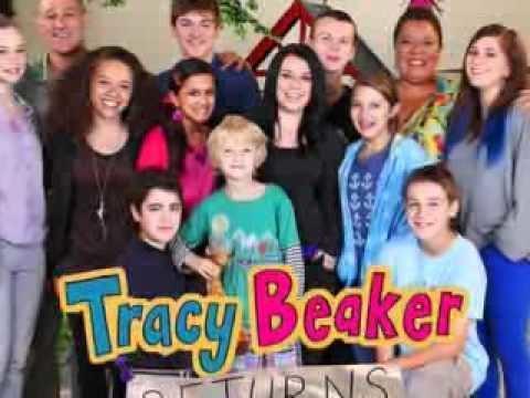 Tracy Beaker Returns httpsiytimgcomvihHvnQCah5rchqdefaultjpg