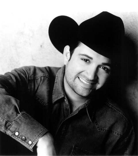 Tracy Byrd Upcoming Events Tracy Byrd Concert and Fireworks