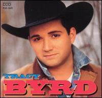Tracy Byrd Tracy Byrd album Wikipedia the free encyclopedia