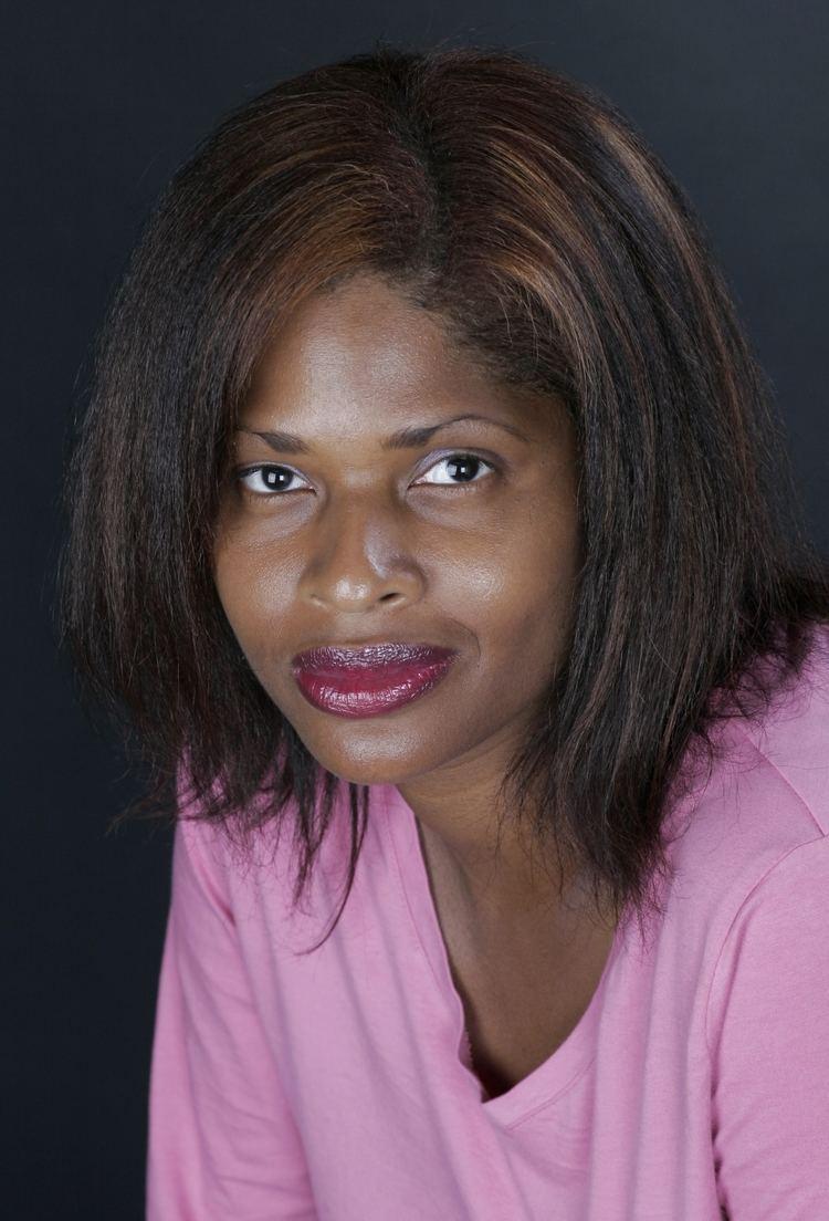 Tracy Denean Sharpley-Whiting newsvanderbiltedufilesSharpleyWhitingjpg