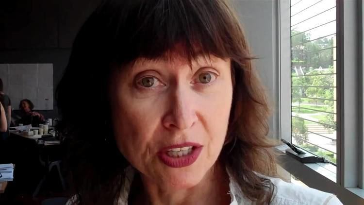 Tracy Mann Tracy Mann YouTube