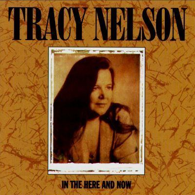Tracy Nelson (singer) Tracy Nelson Biography Albums amp Streaming Radio AllMusic
