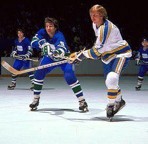 Tracy Pratt 20 best Tracy Pratt images on Pinterest Ice hockey Hockey cards