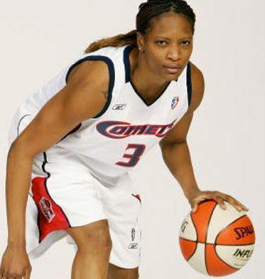Tracy Reid Private Basketball Coach in Miami FL Tracy R SkillZDr