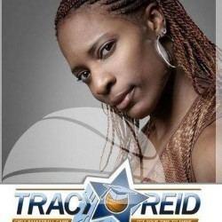 Tracy Reid httpsskillzdrcomskillzcontentuploads20150