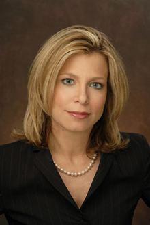 Tracy Smith (journalist) cbsnews2cbsistaticcomhubi201406255e721b0c