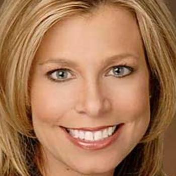 Tracy Smith (journalist) httpspbstwimgcomprofileimages6348608122854