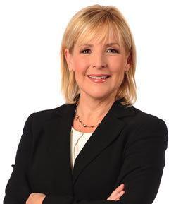 Tracy Wilson wwwprospeakerscomspeakersspeakerimgstracywil