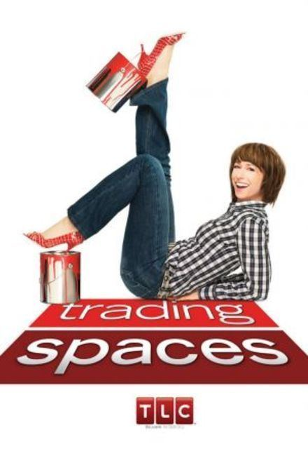 Trading Spaces Watch Trading Spaces Episodes Online SideReel