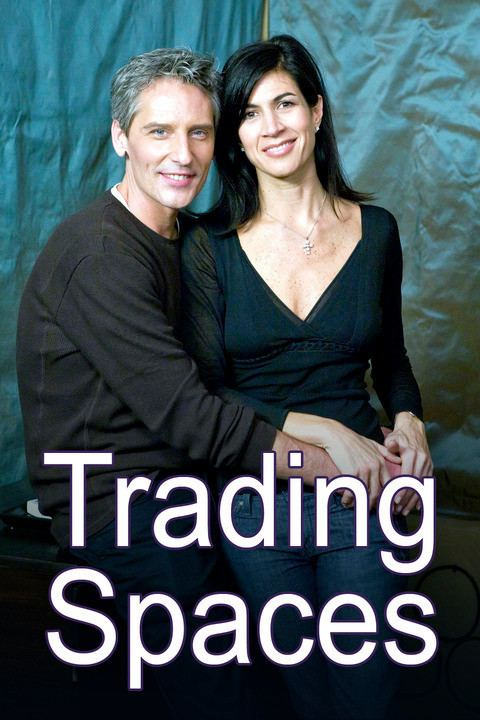 Trading Spaces wwwgstaticcomtvthumbtvbanners184792p184792