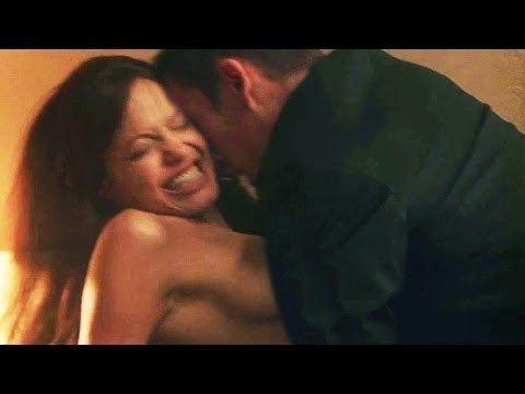 Movie sex scenes of the millenium