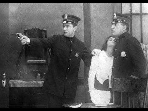 Traffic in Souls 1913 YouTube
