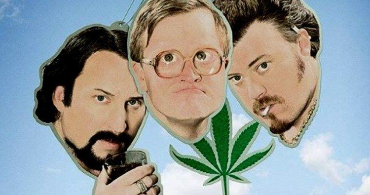 Trailer Park Boys: Don't Legalize It Trailer Park Boys Dont Legalize It Trailer MovieWeb