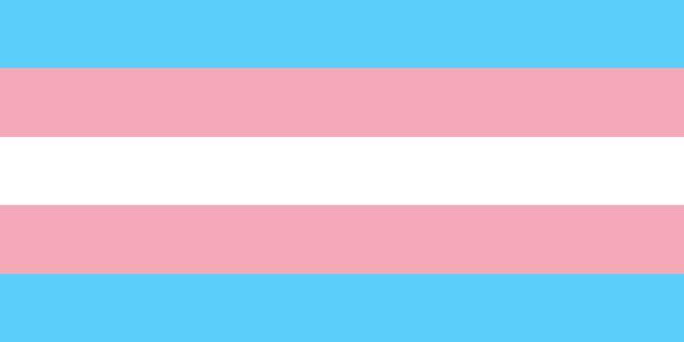Transitioning (transgender)