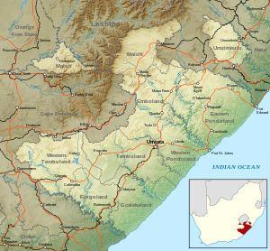 Transkei Transkei Wikipedia