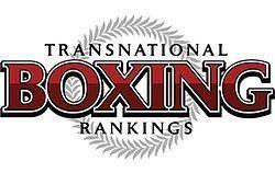 Transnational Boxing Rankings Board httpsuploadwikimediaorgwikipediaenthumba