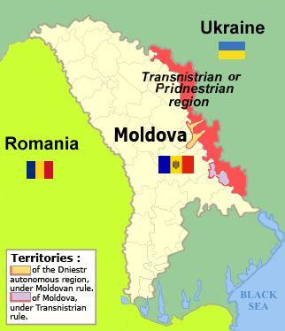 Transnistria War httpsuploadwikimediaorgwikipediacommons99